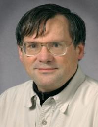 Erik Woody