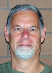 Derek Besner.