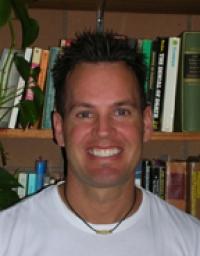 Jonathan Fugelsang.
