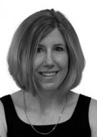 Jennifer A. Stolz.