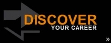Discover your career.