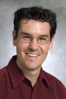 Todd Girard