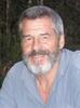 Allan Cheyne