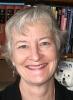 Professpr Barbarad Bulman-Fleming