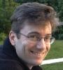 Derek J. Koehler.