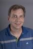 Head shot of Dr. Doug Brown