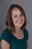 Head shot of Dr. Heather Henderson