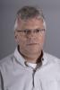 Head shot of Dr. Jonathan Oakman