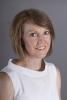 Head shot of Dr. Liz Nilsen