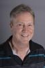 Head shot of Dr. Mike Dixon