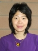 Pierina Cheung