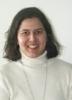 Head shot of Dr. Myra Fernandes