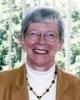 Pat Rowe