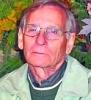 Robert Seim