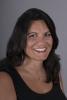 Head shot of Dr. Roxane Itier
