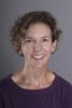 Head Shot of Dr. Tara McAuley