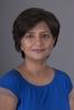 Head shot of Dr. Uzma Rehman