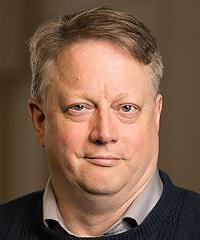 Dr. David Dunning