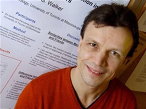 Dr. Ulrich Schimmack