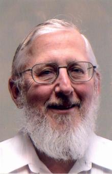 Leroy J. Dickey