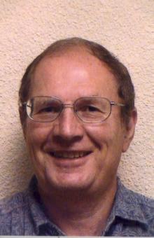 Will J. Gilbert