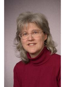 Kathryn E. Hare