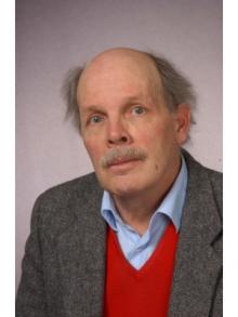 John W. Lawrence