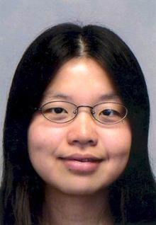Yu-Ru Liu
