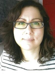 Ruxandra Moraru