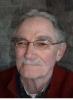 John A. Baker