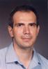 Alexandru Nica