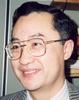 Francis Tang