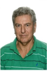 Frank Zorzitto