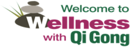 welcome to wellness with qigong