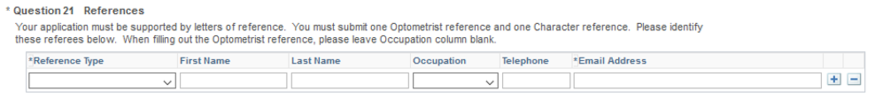 Optometry image