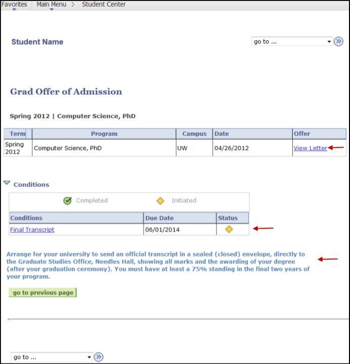 essay information offers websites assist