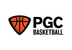 PGC Basketball logo
