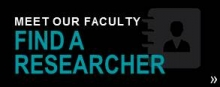 Meet our faculty, find a researcher