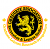 Graduate association of recreation and leisure studies logo