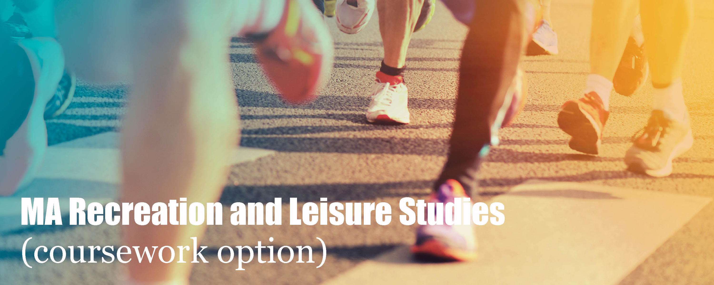 leisure and recreation essay 11 март category recreation & sports review: 0 great britain is a country governed by routine it has fewer public holidays than any other country in europe among official holiday we can mention new year, good friday, easter monday, labour day, christmas and boxing day.