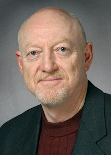 Roger C. Mannell