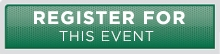 register for this event button
