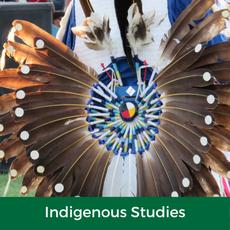 Indigenous Studies