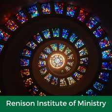 Renison Institute of Ministry