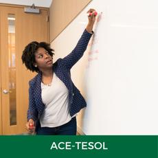 ACE-TESOL