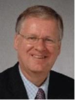 Photo of Professor Dr. Daniel C. Andreae