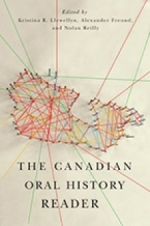 Canadian Oral History Reader