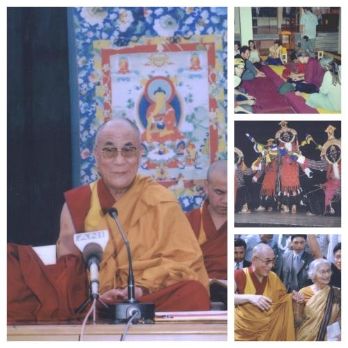Buddhist Ways | Renison University College | University of