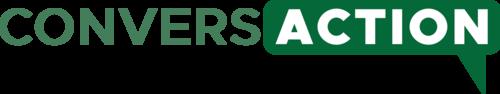 Conversaction logo