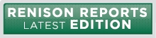 Renison Reports Latest Edition
